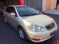120_90_toyota-corolla-sedan-xli-1-8-16v-flex-07-08-19-2