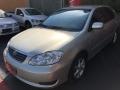 120_90_toyota-corolla-sedan-xli-1-8-16v-flex-07-08-19-3