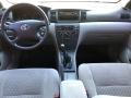 120_90_toyota-corolla-sedan-xli-1-8-16v-flex-07-08-19-4