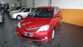 Toyota Etios Hatch Etios XLS 1.5 (Flex) - 13/14 - 36.500