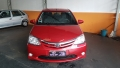 120_90_toyota-etios-hatch-etios-xls-1-5-flex-13-14-3-2