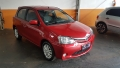 120_90_toyota-etios-hatch-etios-xls-1-5-flex-13-14-3-3