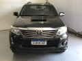 120_90_toyota-hilux-sw4-srv-3-0-4x4-7-lugares-13-13-35-4