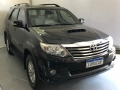 120_90_toyota-hilux-sw4-srv-3-0-4x4-7-lugares-13-13-35-5
