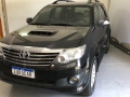120_90_toyota-hilux-sw4-srv-3-0-4x4-7-lugares-13-13-35-6