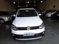 120_90_volkswagen-crossfox-i-motion-1-6-vht-total-flex-13-13-2