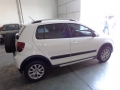 120_90_volkswagen-crossfox-i-motion-1-6-vht-total-flex-13-13-3
