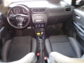 120_90_volkswagen-crossfox-i-motion-1-6-vht-total-flex-13-13-4