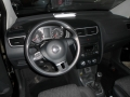120_90_volkswagen-fox-1-0-vht-total-flex-4p-12-13-145-3