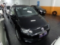 120_90_volkswagen-fox-1-0-vht-total-flex-4p-12-13-88-2