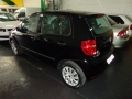 120_90_volkswagen-fox-1-0-vht-total-flex-4p-12-13-88-3