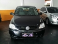 120_90_volkswagen-fox-plus-1-0-8v-flex-05-06-20-2
