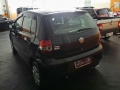 120_90_volkswagen-fox-plus-1-0-8v-flex-05-06-20-3