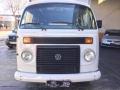 120_90_volkswagen-kombi-furgao-kombi-furgao-1-4-flex-08-09-5-12