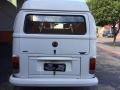 120_90_volkswagen-kombi-furgao-kombi-furgao-1-4-flex-08-09-5-2