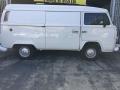 120_90_volkswagen-kombi-furgao-kombi-furgao-1-4-flex-08-09-5-4