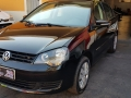 120_90_volkswagen-polo-sedan-1-6-8v-flex-14-14-8-11