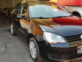 120_90_volkswagen-polo-sedan-1-6-8v-flex-14-14-8-4