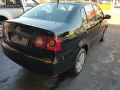120_90_volkswagen-polo-sedan-1-6-8v-flex-14-14-8-6
