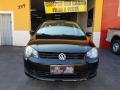 120_90_volkswagen-polo-sedan-1-6-8v-flex-14-14-8-7