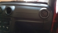 120_90_volkswagen-saveiro-trooper-1-6-flex-cab-estendida-11-11-14-6