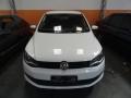Volkswagen Voyage (G6) 1.0 TEC Total Flex - 12/13 - 33.800