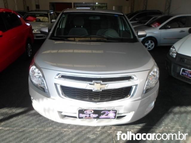 Folhacar Chevrolet Cobalt Lt 1 4 8v Flex 13 13 Excluido