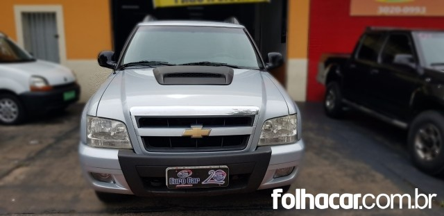 640_480_chevrolet-s10-cabine-dupla-s10-tornado-4x4-2-8-turbo-electronic-cab-dupla-10-11-3