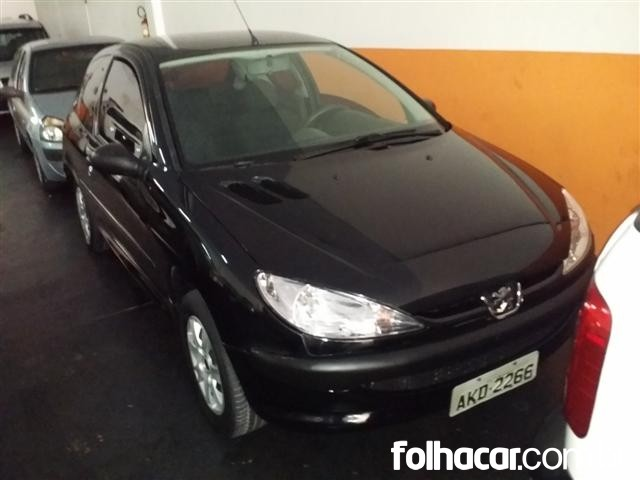 640_480_peugeot-206-hatch-1-4-8v-flex-2p-10-10-1