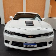80_60_vendedo-eurocar-veiculos
