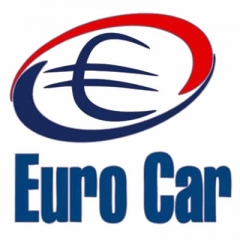 80_60_vendedor-eurocar-veiculos-londrina