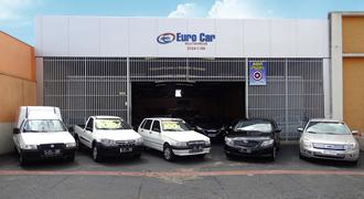 Euro Car Veículos