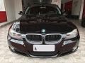 BMW Serie 3 320i Top 2.0 16V - 09/10 - 56.000
