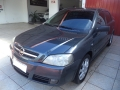 120_90_chevrolet-astra-hatch-advantage-2-0-flex-09-09-79-2