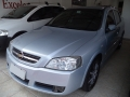 120_90_chevrolet-astra-hatch-advantage-2-0-flex-11-11-99-2