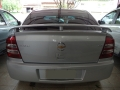 120_90_chevrolet-astra-hatch-advantage-2-0-flex-11-11-99-4