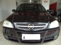 Chevrolet Astra Hatch Elite 2.0 (flex) - 04/05 - 20.000