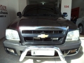 120_90_chevrolet-blazer-advantage-4x2-2-4-flex-08-08-11-1