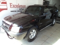 120_90_chevrolet-blazer-advantage-4x2-2-4-flex-08-08-11-2