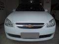 Chevrolet Classic LS VHC E 1.0 (flex) - 12/12 - 21.000