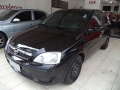 120_90_chevrolet-corsa-hatch-1-4-econoflex-premium-07-08-16-2