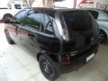 120_90_chevrolet-corsa-hatch-1-4-econoflex-premium-07-08-16-3