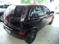 120_90_chevrolet-corsa-hatch-1-4-econoflex-premium-07-08-16-4