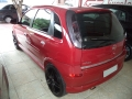 120_90_chevrolet-corsa-hatch-ss-1-8-flex-09-09-1-3