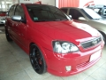 120_90_chevrolet-corsa-hatch-ss-1-8-flex-09-09-1-6