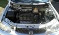 120_90_chevrolet-corsa-sedan-super-milenium-1-0-mpfi-00-2