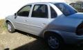 120_90_chevrolet-corsa-sedan-super-milenium-1-0-mpfi-00-4