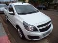 Chevrolet Montana Sport 1.4 EconoFlex - 13/13 - 28.000