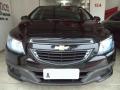 Chevrolet Onix 1.4 LT SPE/4 - 13/14 - 35.000