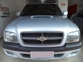 Chevrolet S10 Cabine Dupla Executive 4x4 2.8 Turbo Electronic (cab. dupla) - 05/06 - 46.900